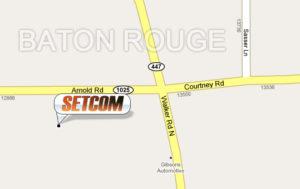 baton_rouge_setcom_map