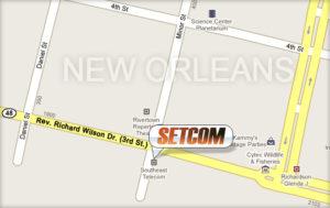 neworleans_setcom_map